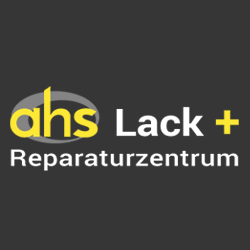 autolackierer kfz werkstatt ahs lack ihr partner in bielefeld. Black Bedroom Furniture Sets. Home Design Ideas
